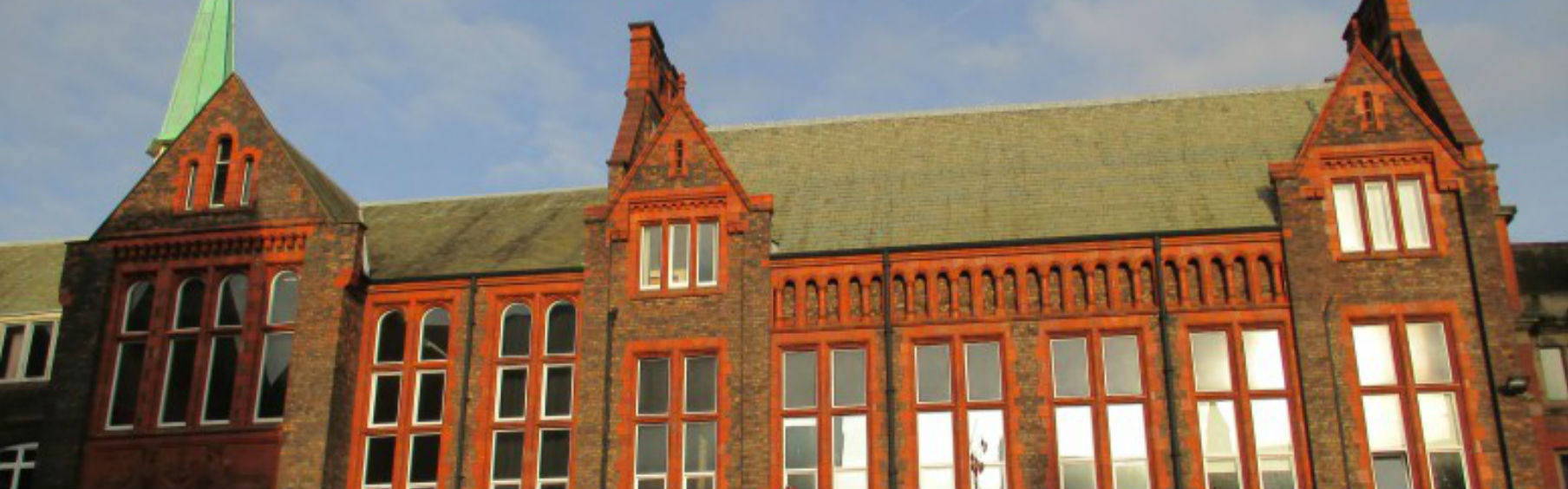 liverpool private student accommodation