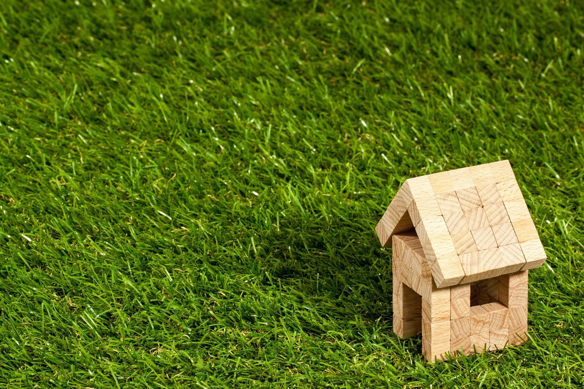 property investment in the northwest