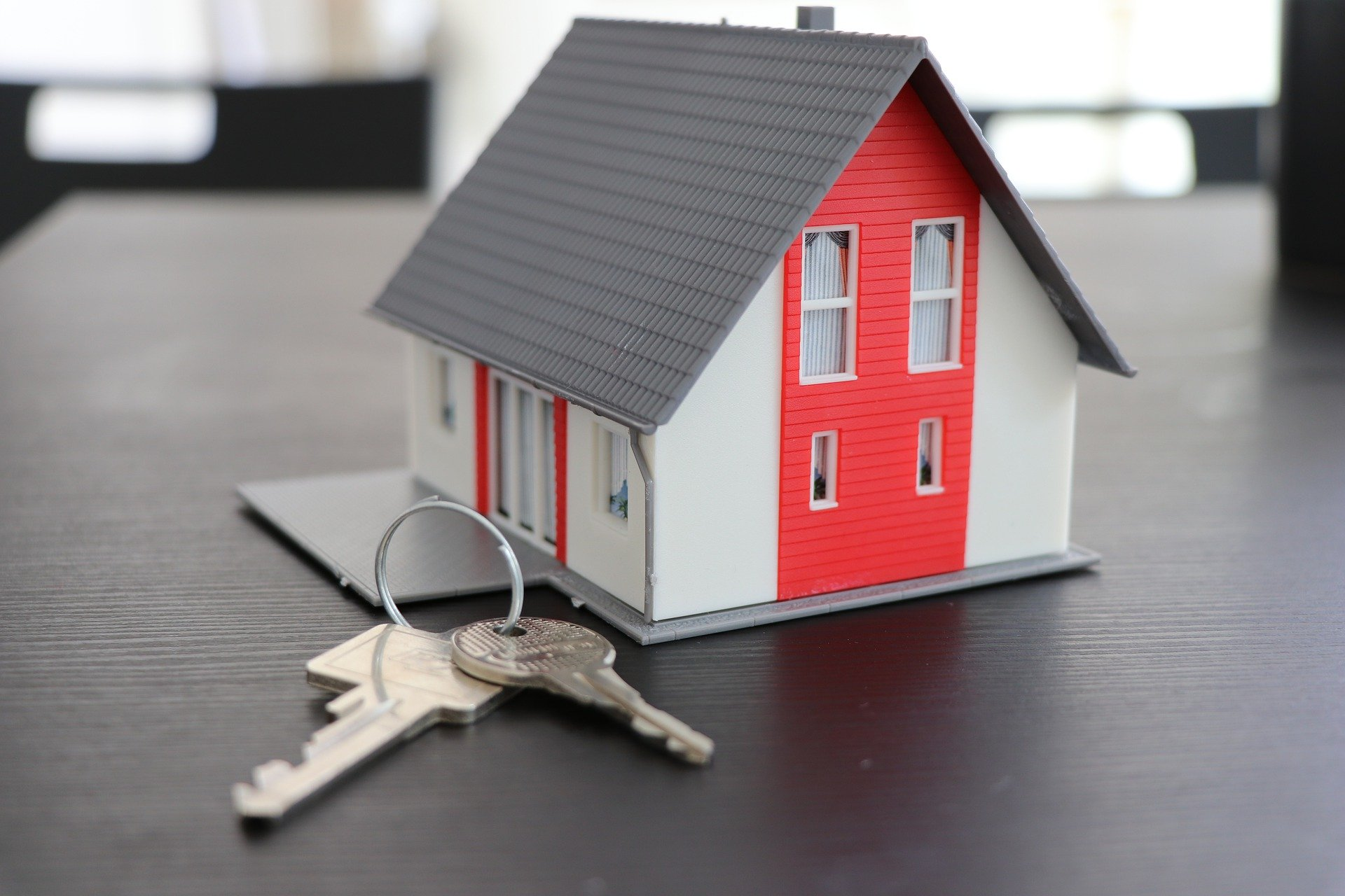 north west property investment opportunities